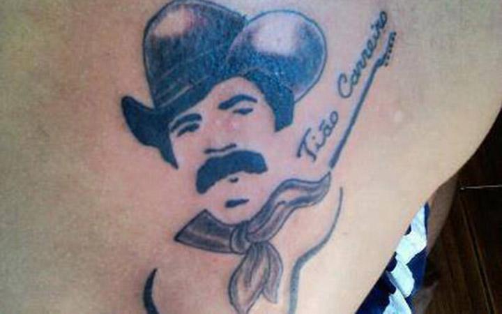 tatuagem-tiao-carreiro-06b