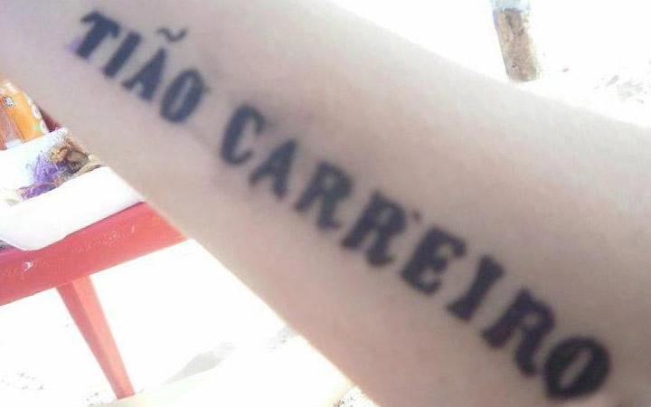 tatuagem-tiao-carreiro-07b